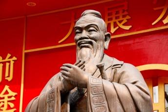 confucius-1124611_1280