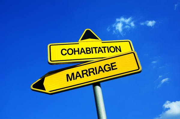 Co-habitation what does it mean and why does it matter Focus Mediation Blog