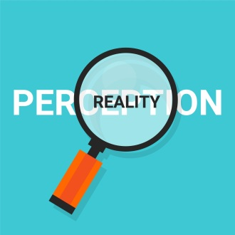 Truth Lies Illusions and a mediator's role Focus Mediation Blog