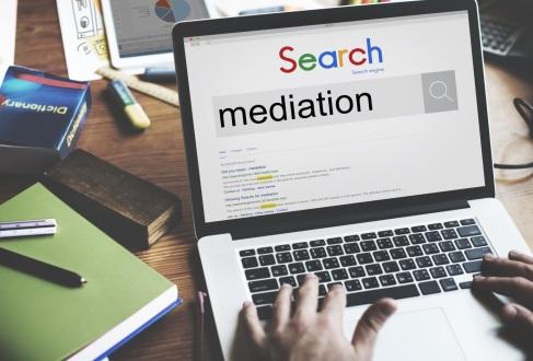 Types of Mediation