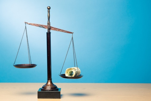 2M Divorce Costs Focus Mediation blog