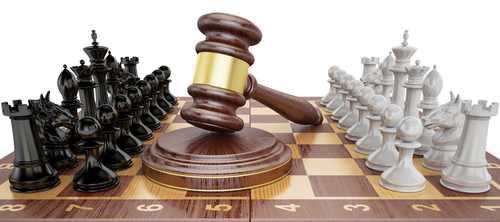 Finances on Divorce Focus Mediation Blog
