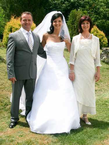 Divorce or Separated Focus Mediation Blog