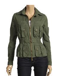 jacket pockets focus mediation blog