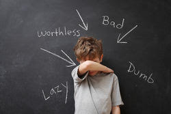 sticks and stones words and children focus mediation blog.png