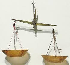 The Cost of Litigation Focus Mediation Blog