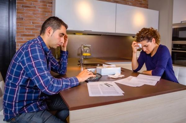 Difficult Conversations focus mediation blog