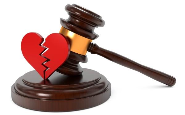 What Makes a good divorce Focus Mediation Blog Nov 18