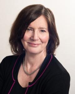 Jane Leadbetter