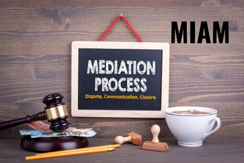 A Mediator's Guide To Separating Well Focus Mediation Blog Feb 2019